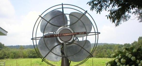 Roubo de ventiladores no interior de São Paulo