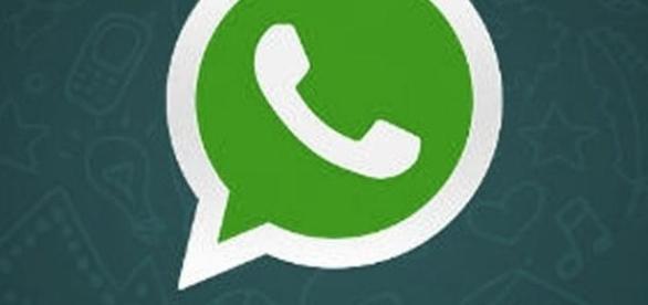 WhatsApp web para Pc, problemas