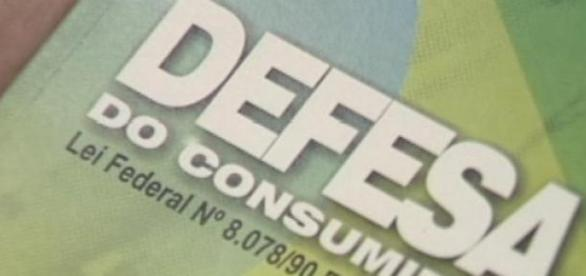 Anúncio com erro leva consumidor acionar a polícia
