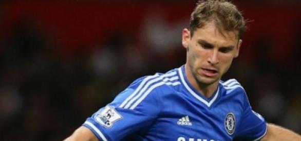 Chelsea invinge rivala din Anglia