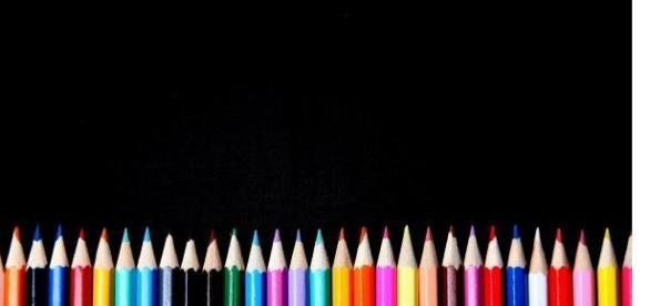 Culorile care ne coloreaza viata