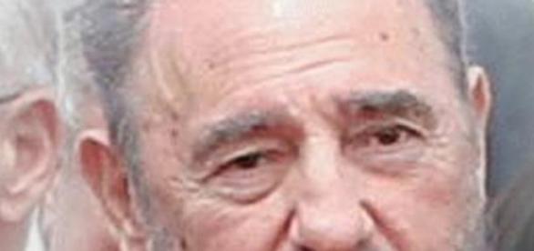 Fidel Castro rządził Kubą przez ponad 50 lat.