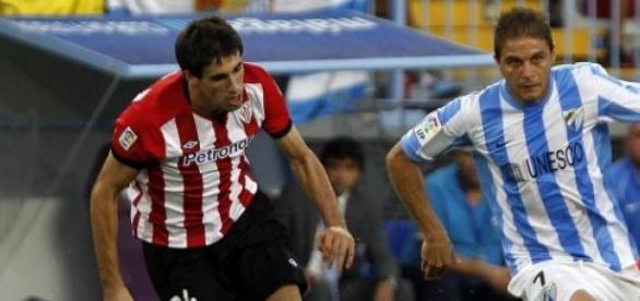 Málaga en cuartos de final