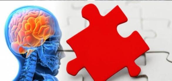 psihologie, detasament, diferente