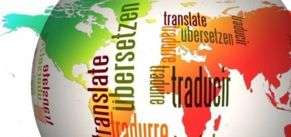 Quer aprender um novo idioma? Veja alguns desafios
