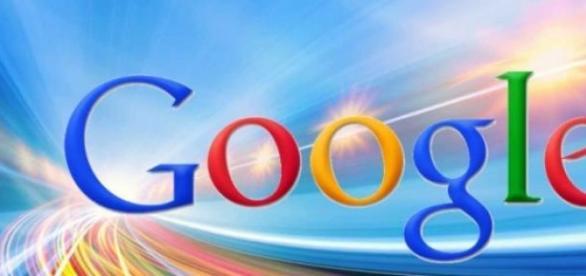 Quer estagiar no Google? Veja vagas