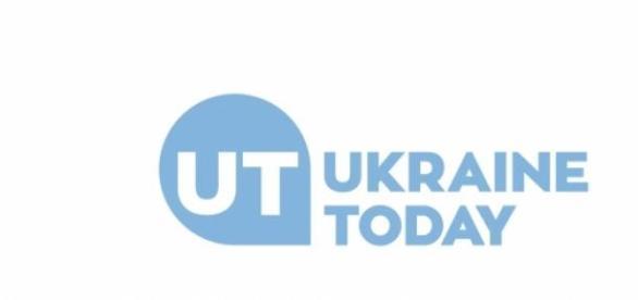 Ukraine Today vs Russia Today