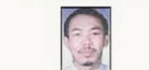 Zulkifli bin Hir le terroriste Malais