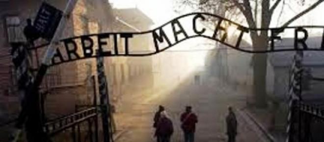 Há 70 anos a libertação do campo de Auschwitz-Birkenau pelo exército soviético se concretizara. Era o fim de um dos fatos mais vergonhosos da II Guerra Mundial e também de toda a história da humanidade.