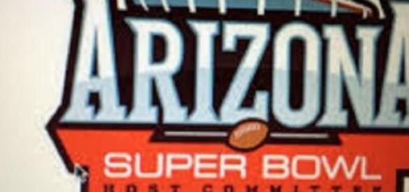 A 49.ª edição joga-se no estado do Arizona.