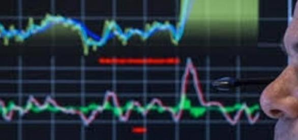 Aumentos para 2015: índices altos
