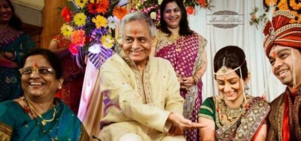 Casamento é um dos temas mais polêmicos na Índia