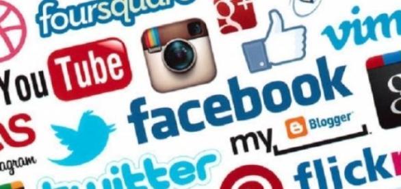 ¿Las redes sociales son hobbies o adicciones?