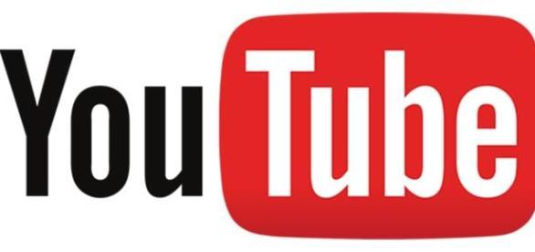 O Youtube está agora sob o padrão do HTLM5