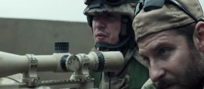 filmul cu cele mai multe sanse la Oscar