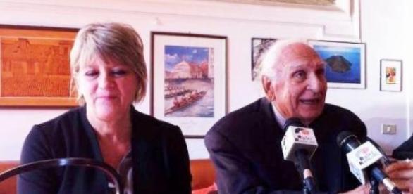 Amnistia e indulto 2015, Pannella ricoverato