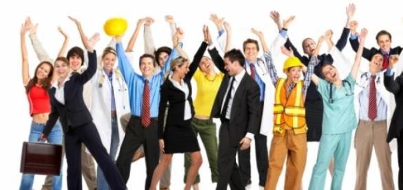 Conheça as áreas profissionais mais promissoras