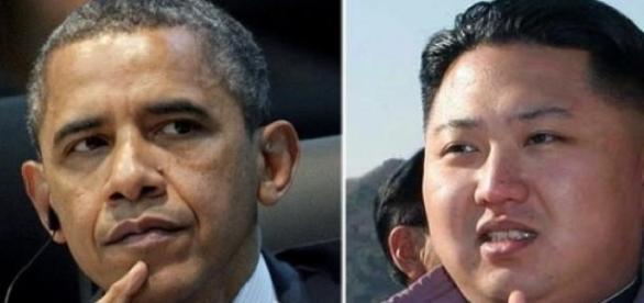 EU y Norcorea, enfrentados por ataques a Sony