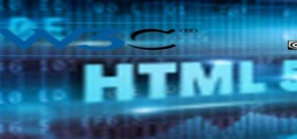 HTML5, el lenguaje básico de la World Wide Web