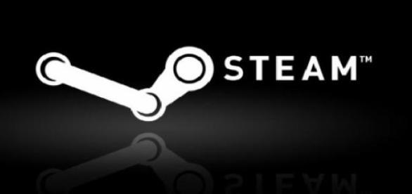 Steam consigue un nuevo récord