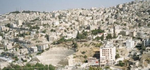 El gobierno jordano está dispuesto al intercambio