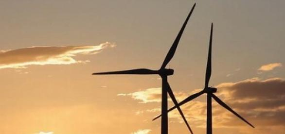 energia eoliana o sursa curata de energie