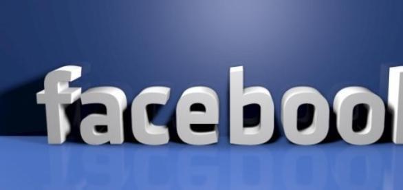Facebook lanseaza o noua aplicatie