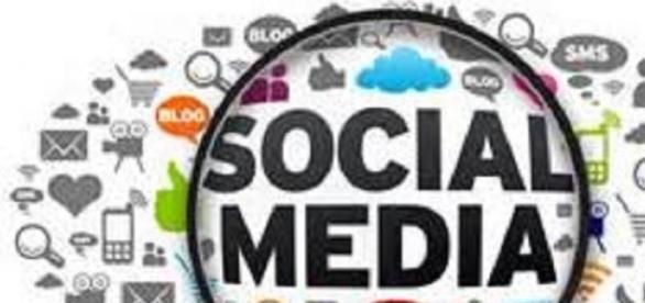 Huth falls foul of FA on social media usage