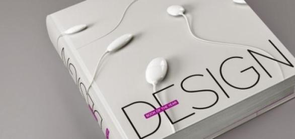 Investigadores de design criam nova tecnologia