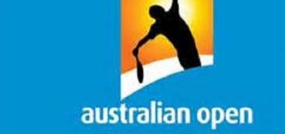 Katie Swan makes junior girls' final in Australia