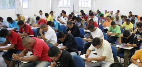 TRT de Campinas recebe inscrição até 10 de março