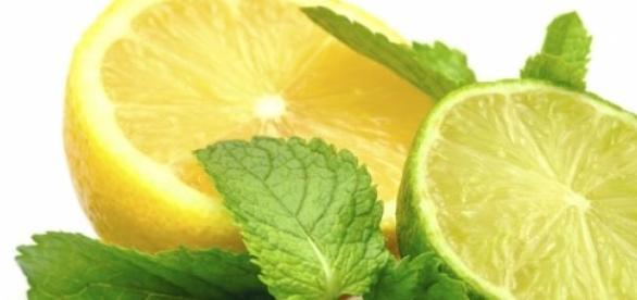 Beneficiile nestiute ale fructului lime