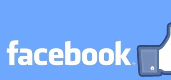 Cea mai mare retea de socializare din lume