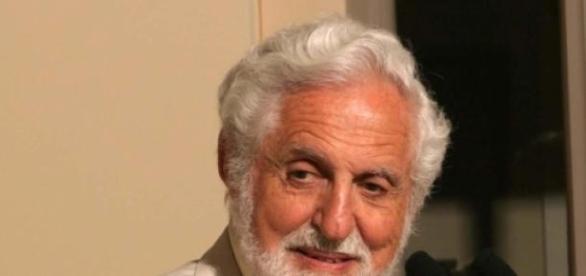 El químico Carl Djerassi, ha muerto a los 91 años