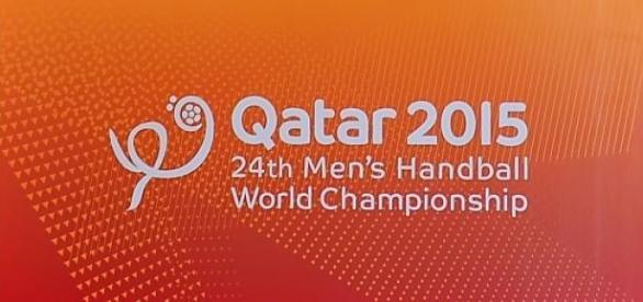 Le Qatar affronte la France en finale.