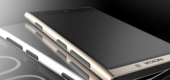 Noua generatie de tablete