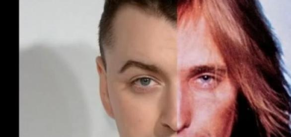 Sam Smith assume plágio na canção 'Stay with me'