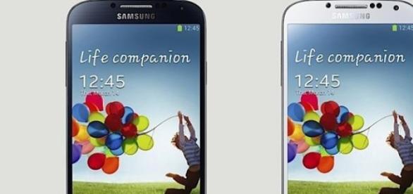 Samsung Galaxy J1: el nuevo smartphone barato