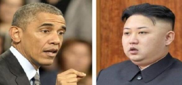 Corea rechaza las nuevas sanciones