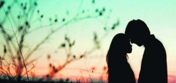 iubire neimpartasita durere