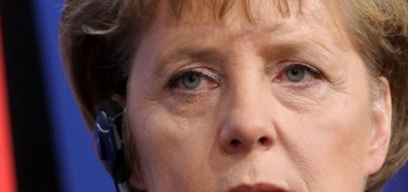Merkel envisagerait que la Grèce abandonne l'Euro