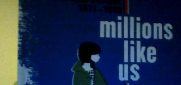 Millions Like Us released on Cherry Red Records
