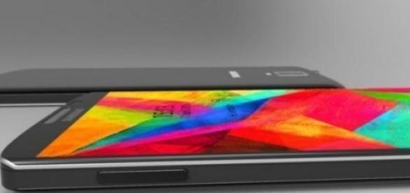 Samsung terminará la producción del Galaxy Alfa