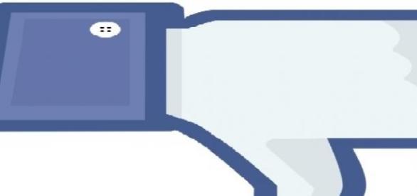 Novas regras para usuários do Facebook