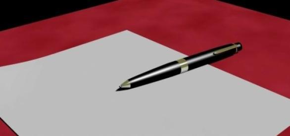 Amazul abre concurso com 238 vagas em SP e RJ