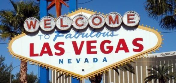 C'est parti pour le CES 2015 à Las Vegas !