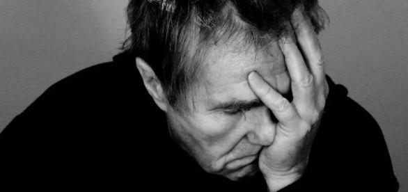 Depressão: um estado inflamatório
