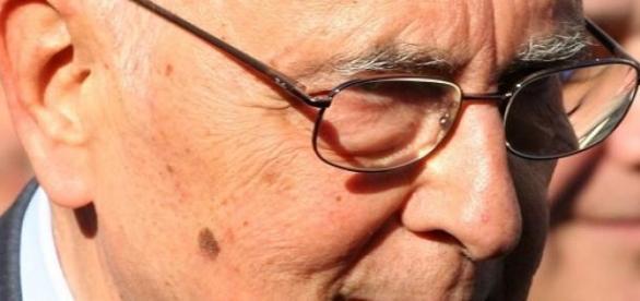 Dimissioni Napolitano 2015, via al Toto Quirinale