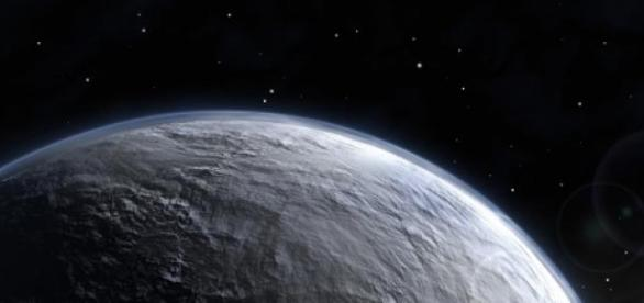 Los exoplanetas rocosos, infinitas posibilidades.