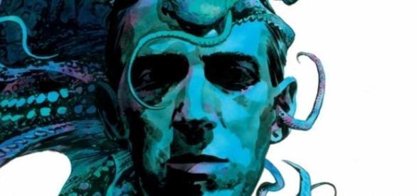 Lovecraft é responsável por revolucionar o terror